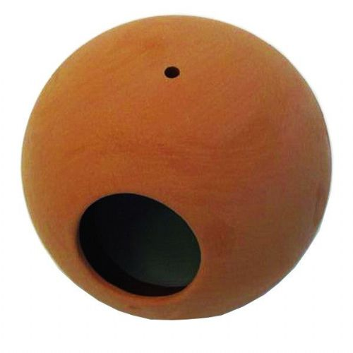 Ista Multi-Function Spawning Ball / Cave